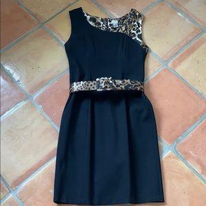 Drop dead gorgeous dress